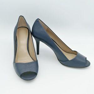 Cute & Trendy heels!